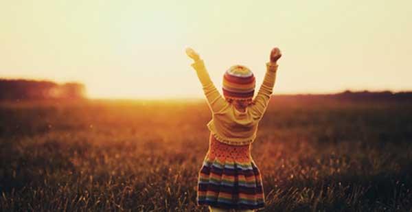 dieu cherche des adorateurs qui l adorent en esprit et en v rit michelle adore dieu