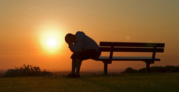 Le contentement : Meilleur moyen pour arrêtez de se plaindre et de retrouvrer le bonheur ! Hommassi