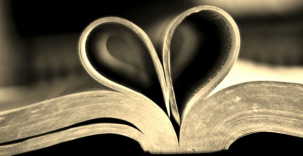 bible coeur