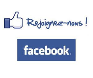 publicite_facebook.
