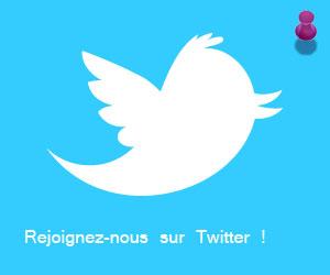 twitter_pub