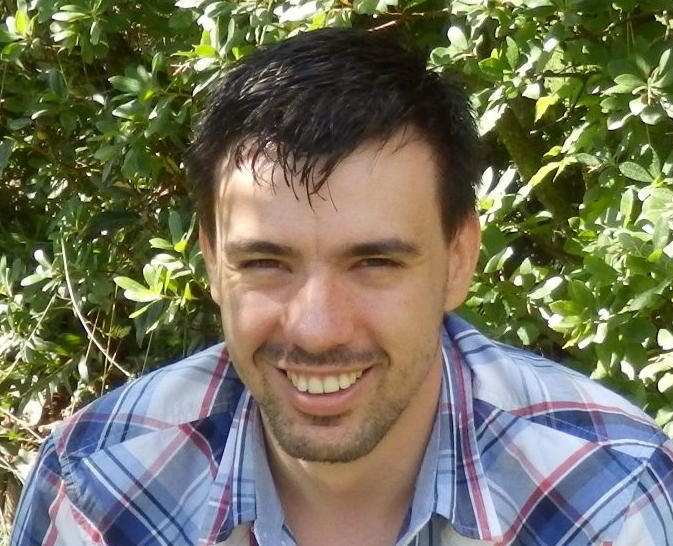 Matthieu Fereyre