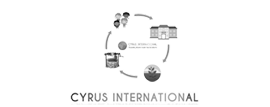 Cyrus International