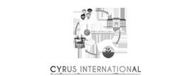 Cyrus International