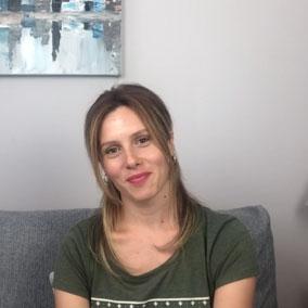 Lise-Marie